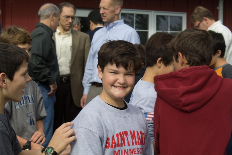 Father-Son-7th grade-22.jpg