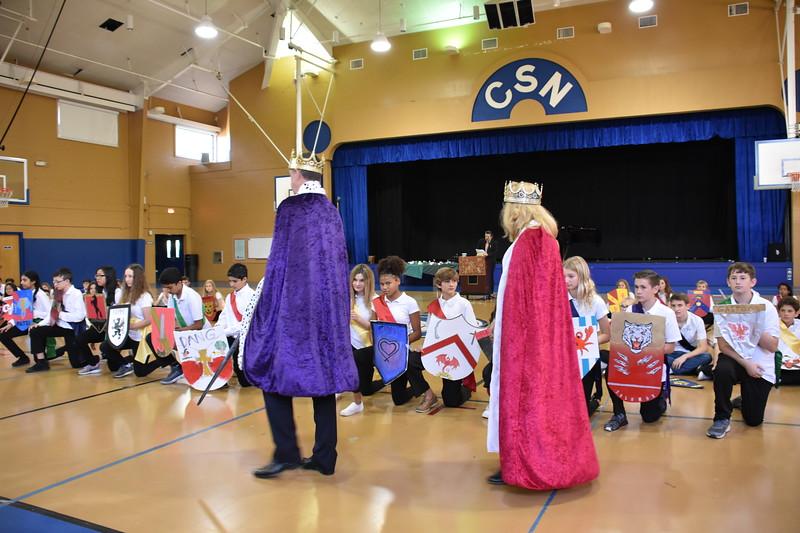 Seventh Grade Knighting Ceremony (113).JPG