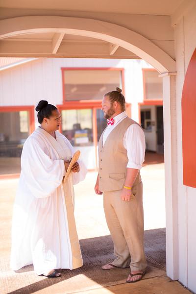 waimea-kauai-wedding-7.jpg