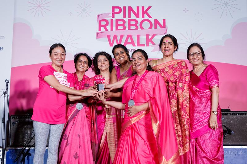 SPOC-Pink-Ribbon-Walk-P1-0266.jpg