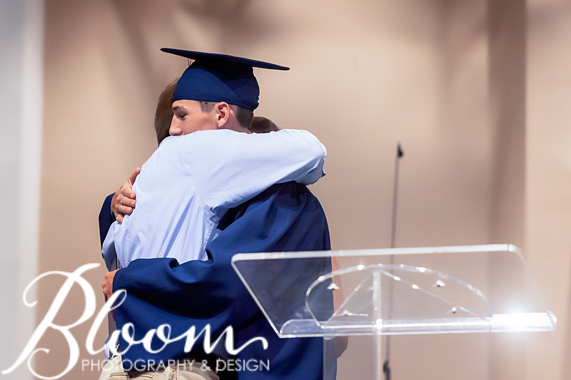 graduation-24-Edit.jpg