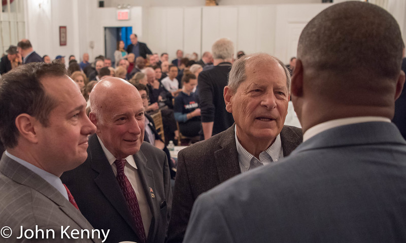 Manhattan GOP Forum 4-26-17-4.jpg
