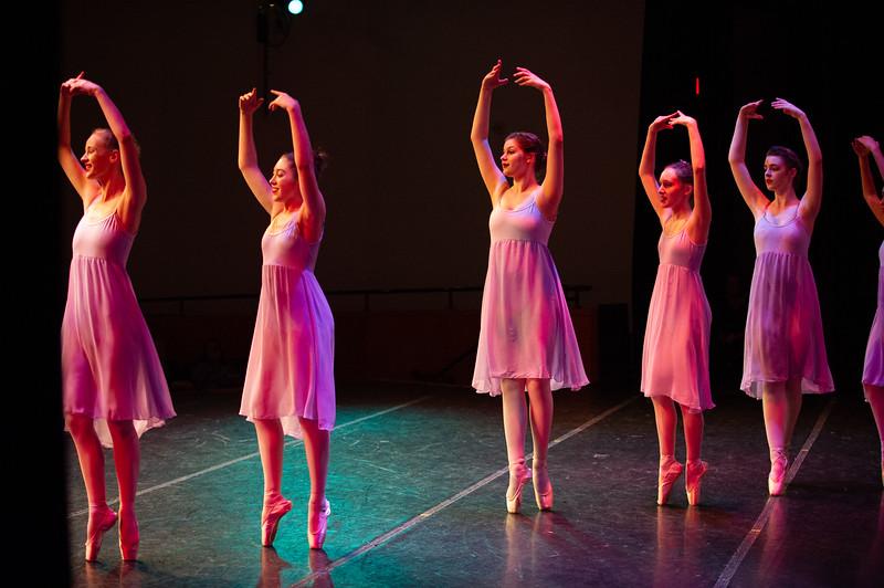BalletETC-6516.jpg
