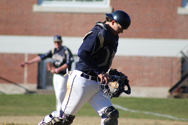 baseball 4-1-19 Middleborough