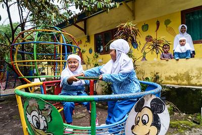 Yogyakarta - Nov 2017