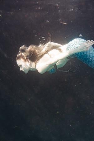 Michelle Pool/Bath