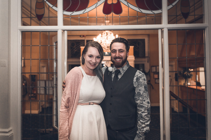 Emma + Stephen-461.jpg