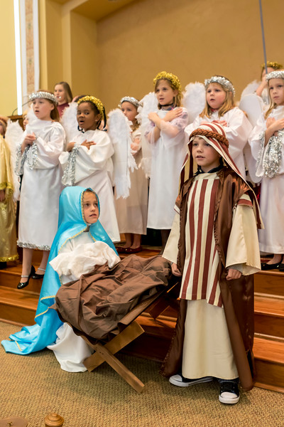 2017 Christmas Pageant-8881.jpg