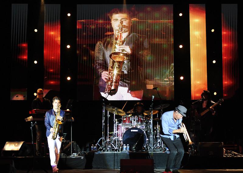 jazz festival 101217-9720.jpg