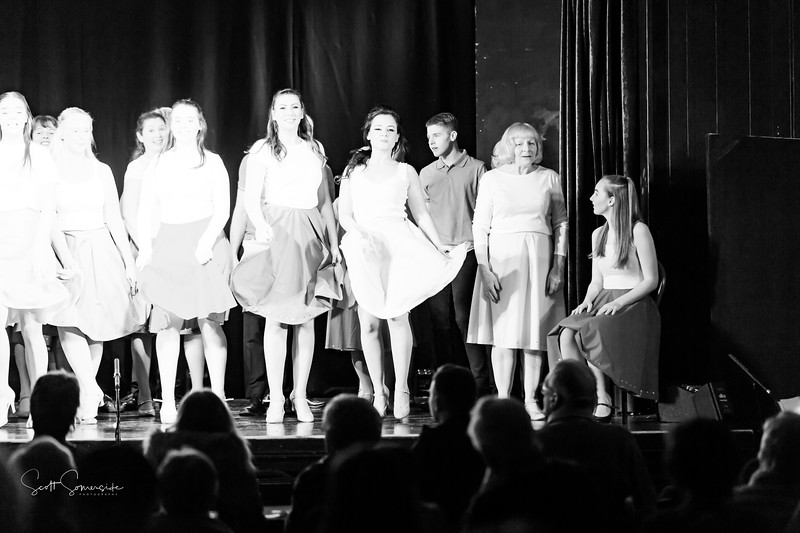 BnW_St_Annes_Musical_Productions_2019_560.jpg