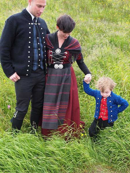 Hans Christian, Marina og lille Joannes. Foto- Martin Bager-7298324.jpg