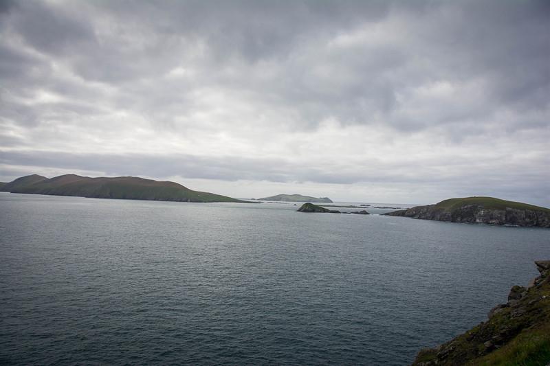 Ireland127.jpg