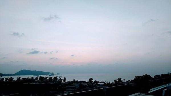 2-17-2018 Phuket