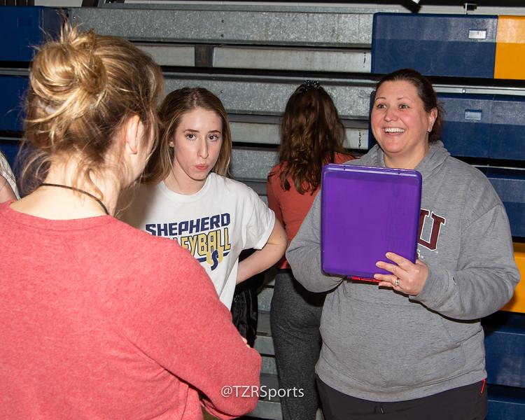 OHS Powderpuff Volleyball 2 9 2020-1069.jpg