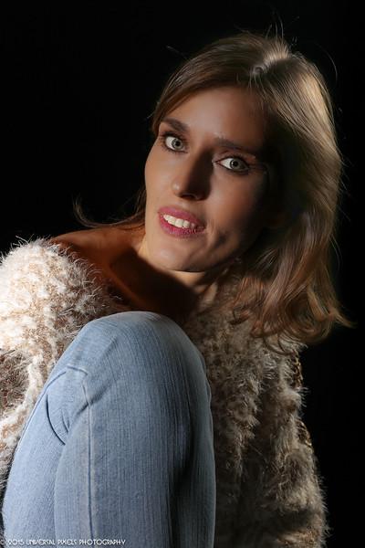Tuongvi Vi (Kate Spade)-519.jpg