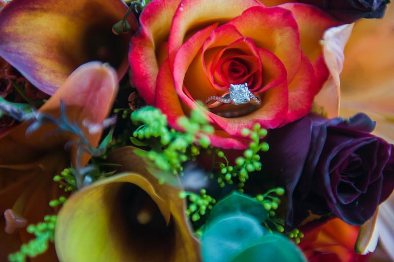 Jodi-petersen-wedding-510.jpg
