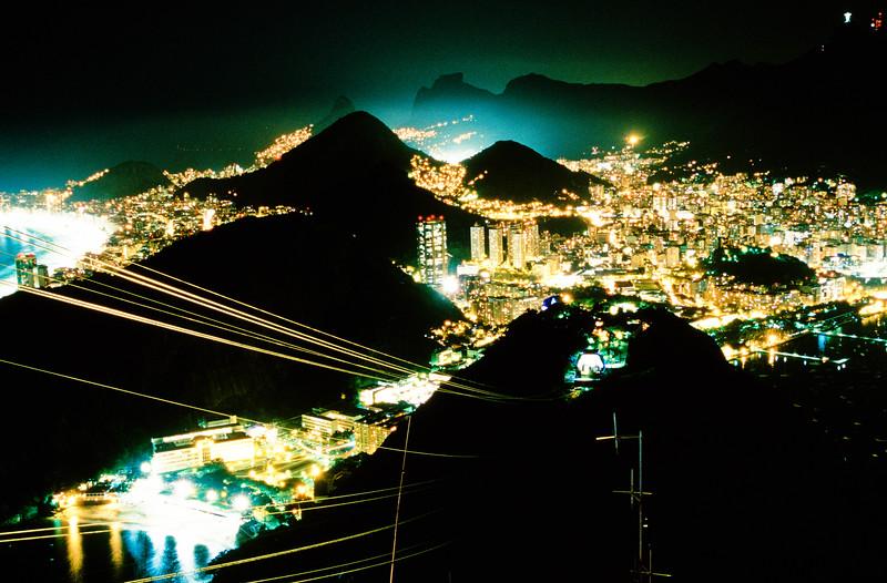 Brazil-72.jpg