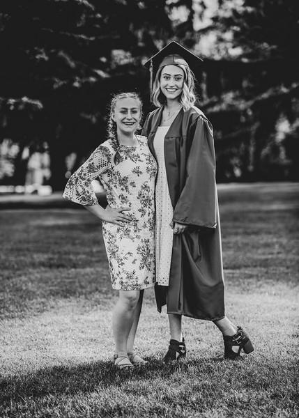 Graduation-34bw.jpg