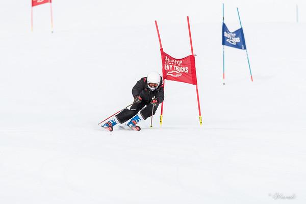 2019-02-23 Ski