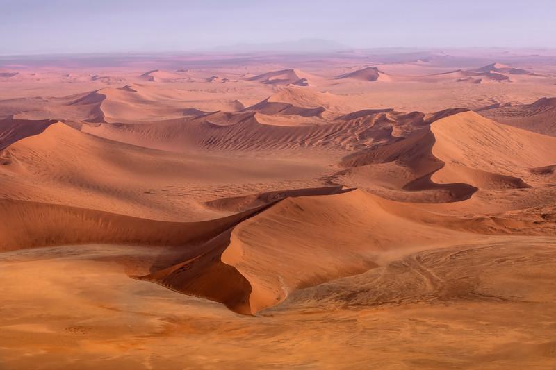 Namibia 69A4474.jpg