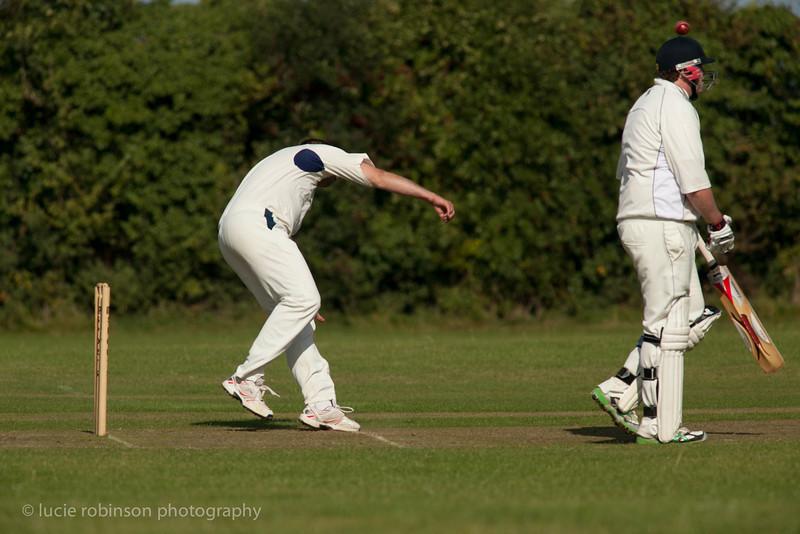 110820 - cricket - 317.jpg