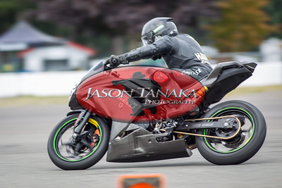 2016-09-16 Pacific Raceways