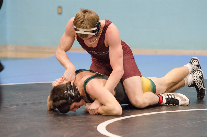 Carroll County Wrestling 2019-912.jpg
