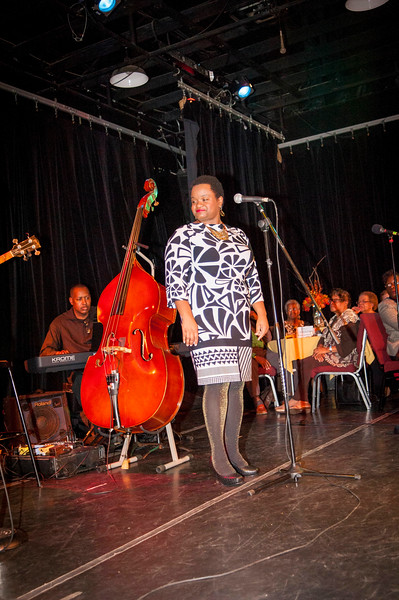 Jazz Live 11-20-1684.jpg