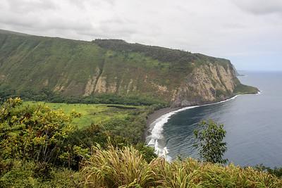 191014 Hawaii