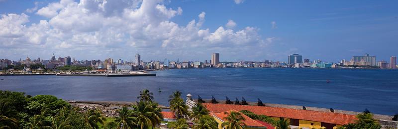 Habana_Panorama1.jpg