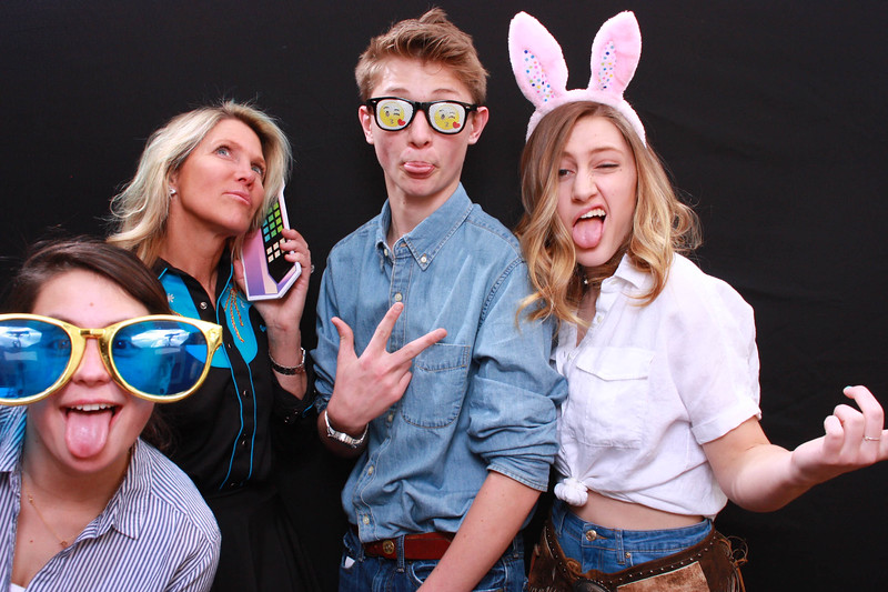 Absolutely Fabulous Photo Booth - (203) 912-5230 - -20028.jpg