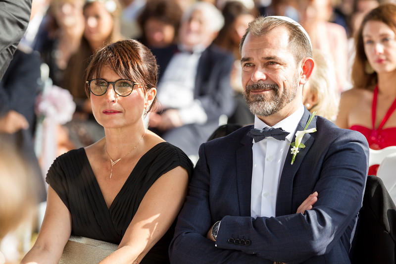 Paris photographe mariage 89.jpg