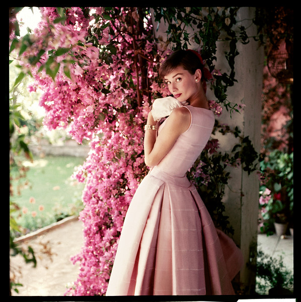 Audrey Hepburn 8-A.jpg