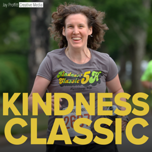 2021 Kindness Classic 5K