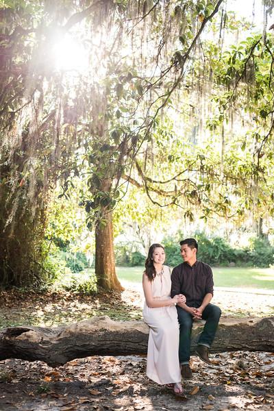 Mark&Michelle-17.jpg