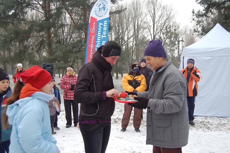 2 mile Kosice 1 kolo 03_01_2015 - 088.JPG