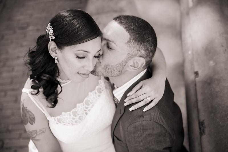 Central Park Wedding - Tattia & Scott-142.jpg