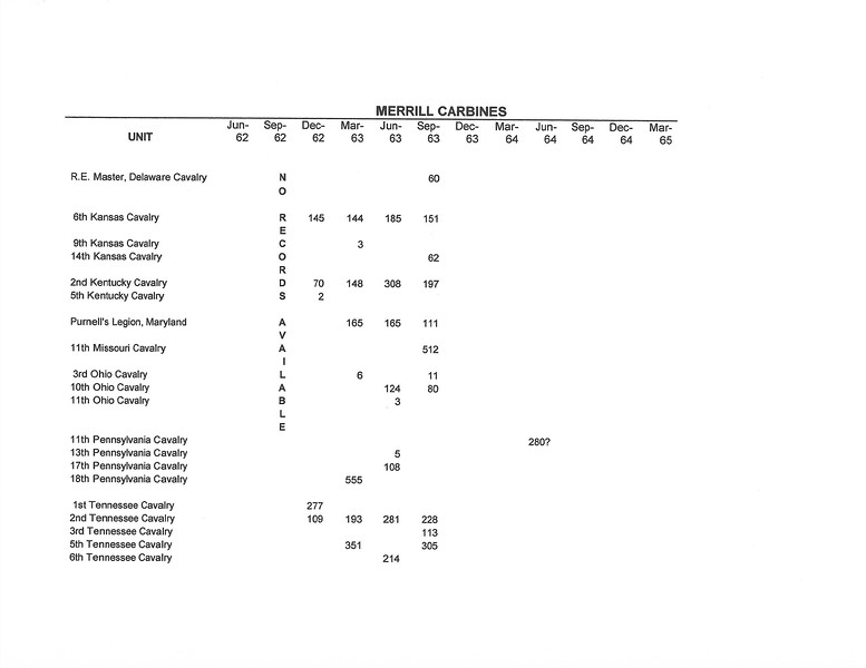 Spreadsheets, Ads and Diagrams-page-004.jpg