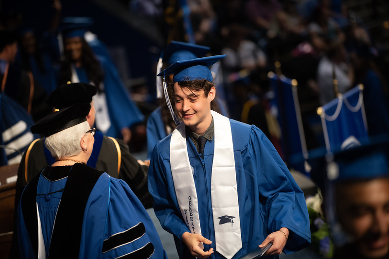 May 11, 2018 commencement -1737.jpg