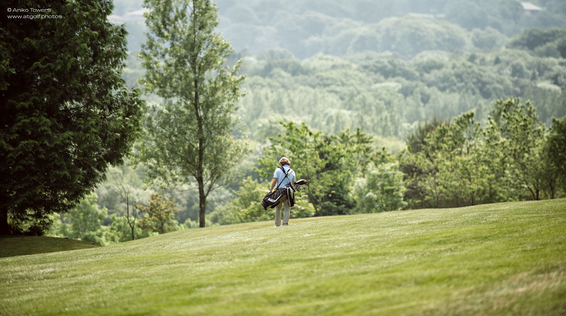 AT Golf Photos by Aniko Towers Vale Resort Golf Course Wales National-1.jpg