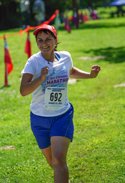Rockland_marathon_finish_2018-492.jpg