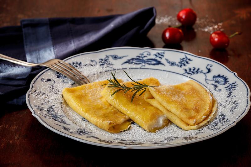 Crespelli with Lemon-Rosemary Ricotta-1.jpg
