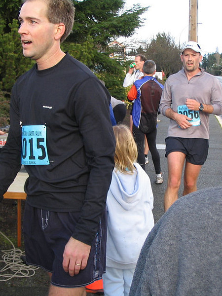 2005 Boxing Day 10-Mile Handicap - img0127.jpg