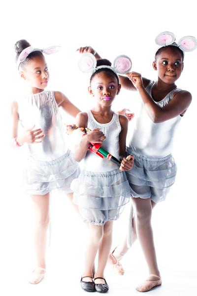 ballerina 2015-0659.jpg