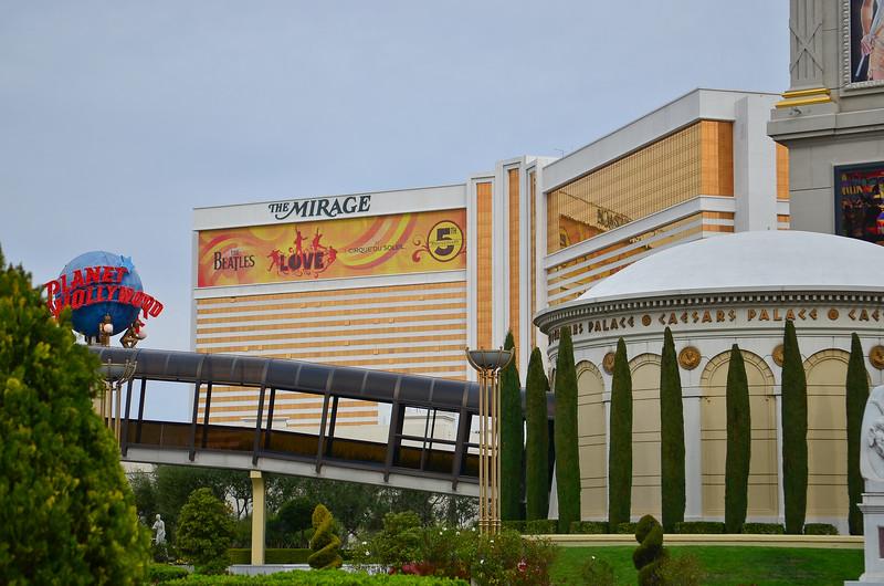VegasFeb0085.jpg