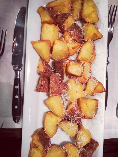 roscioli potatoes.jpg