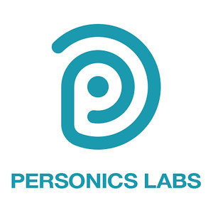 personics-labs-yan-photography.jpg