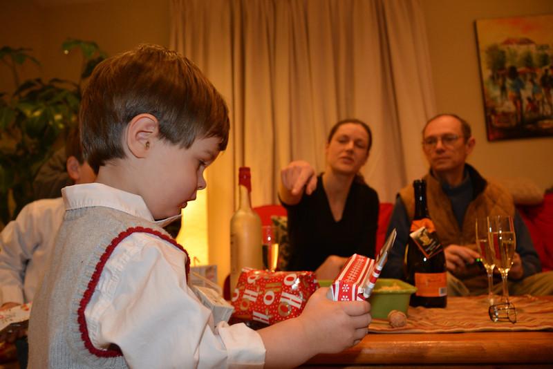 Vallaeys Holidays 2012 - 22.jpg