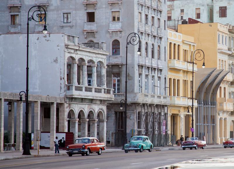 Havana-151.jpg
