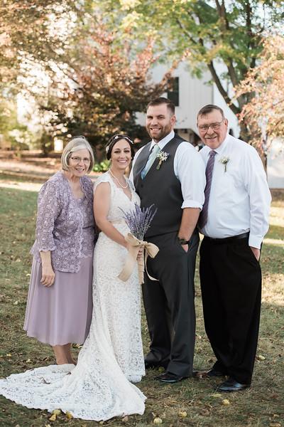 Wright Wedding-542.jpg